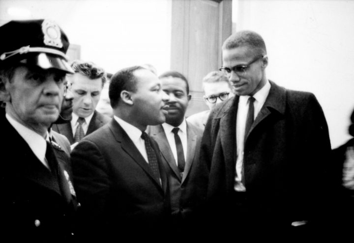 Countering Annual Whitewash of His Legacy, Progressives Remember the 'Anti-Capitalist, Anti-Imperialist' Martin Luther King Jr.