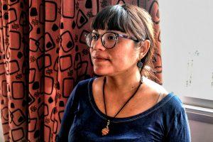 ¿Qué significa tener un apellido mapuche en Chile?  «Para mí era sólo un apellido, hoy es un orgullo»