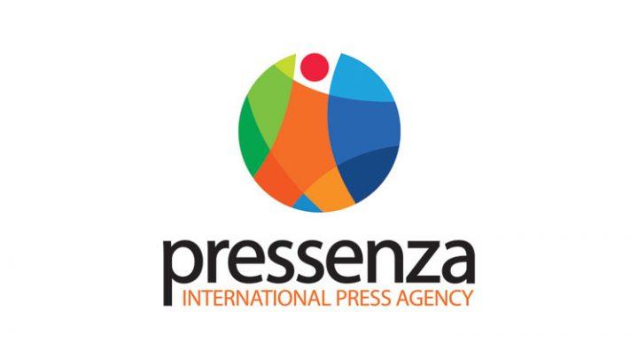 Οικονομική καμπάνια της Pressenza για το 2020