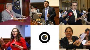 [Perú] Verdadero o falso: los cinco chequeos más representativos del 2019