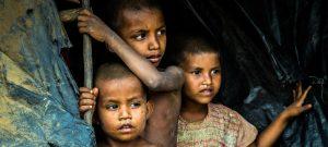 Corte Internacional de Justiça emite ordem sobre proteção de povo rohingya