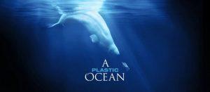 "Milano, documentario ""A plastic ocean"" e aperitivo"