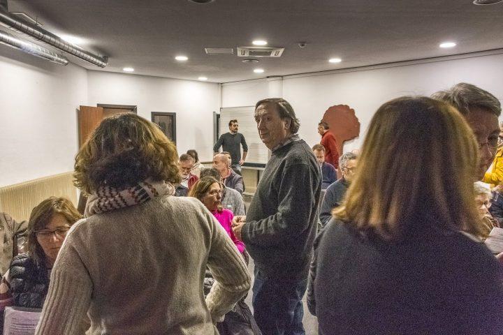Presentacion Campaña QUe trabajen las Maquinas_Pepi Muñoz (11)