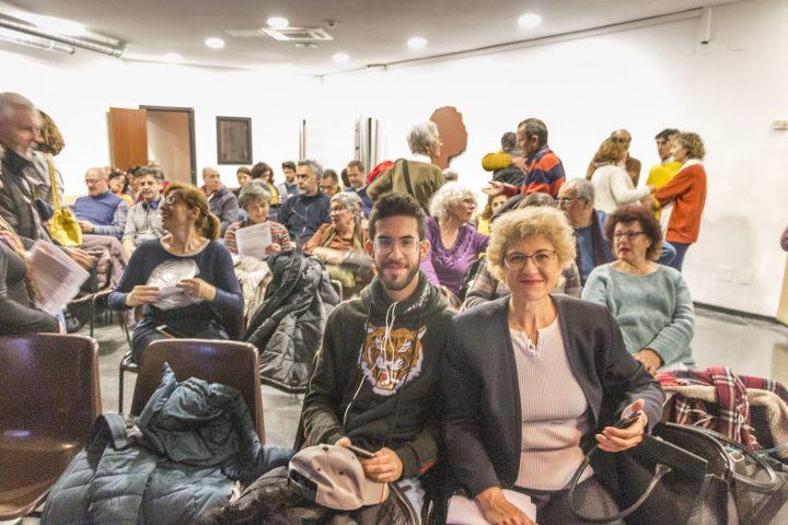 Presentacion Campaña QUe trabajen las Maquinas_Pepi Muñoz (16)