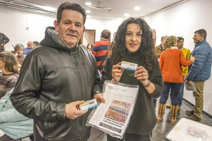 Presentacion Campaña QUe trabajen las Maquinas_Pepi Muñoz (17)