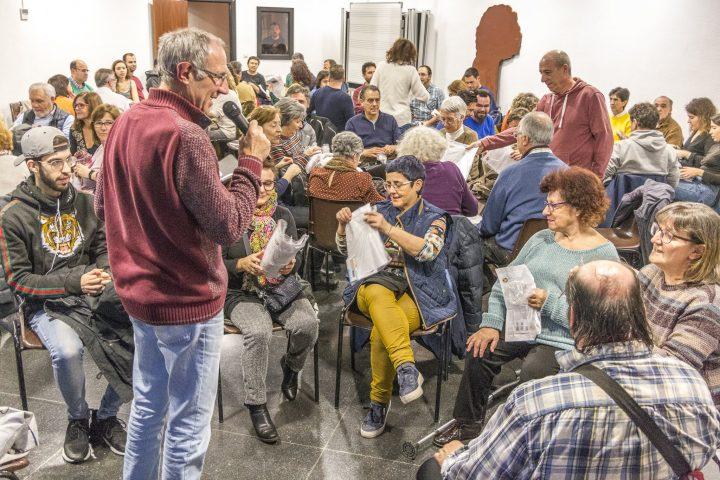 Presentacion Campaña QUe trabajen las Maquinas_Pepi Muñoz (24)