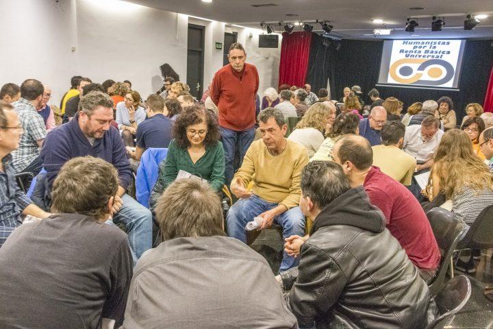Presentacion Campaña QUe trabajen las Maquinas_Pepi Muñoz (30)