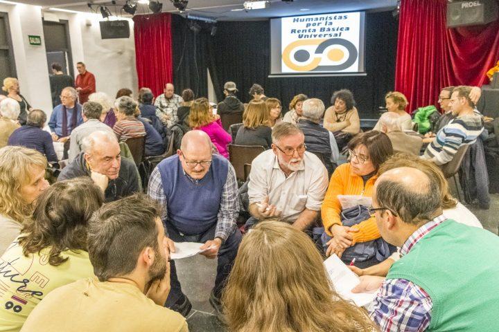 Presentacion Campaña QUe trabajen las Maquinas_Pepi Muñoz (31)
