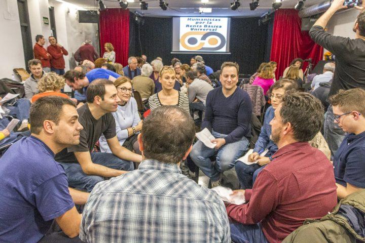 Presentacion Campaña QUe trabajen las Maquinas_Pepi Muñoz (35)