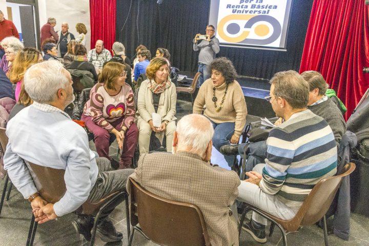 Presentacion Campaña QUe trabajen las Maquinas_Pepi Muñoz (38)