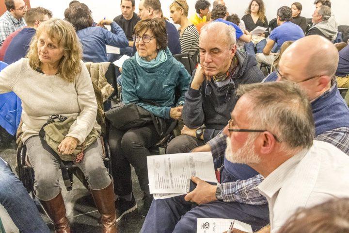Presentacion Campaña QUe trabajen las Maquinas_Pepi Muñoz (39)