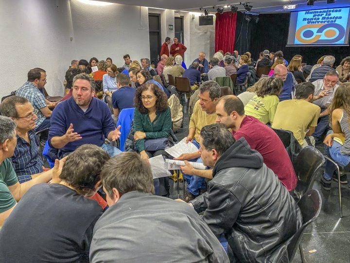 Presentacion Campaña QUe trabajen las Maquinas_Pepi Muñoz (44)