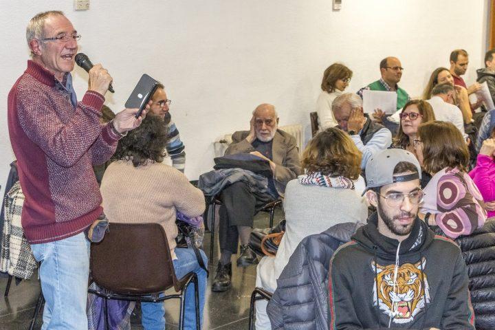 Presentacion Campaña QUe trabajen las Maquinas_Pepi Muñoz (46)