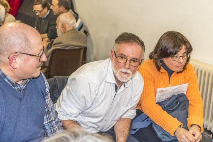 Presentacion Campaña QUe trabajen las Maquinas_Pepi Muñoz (51)