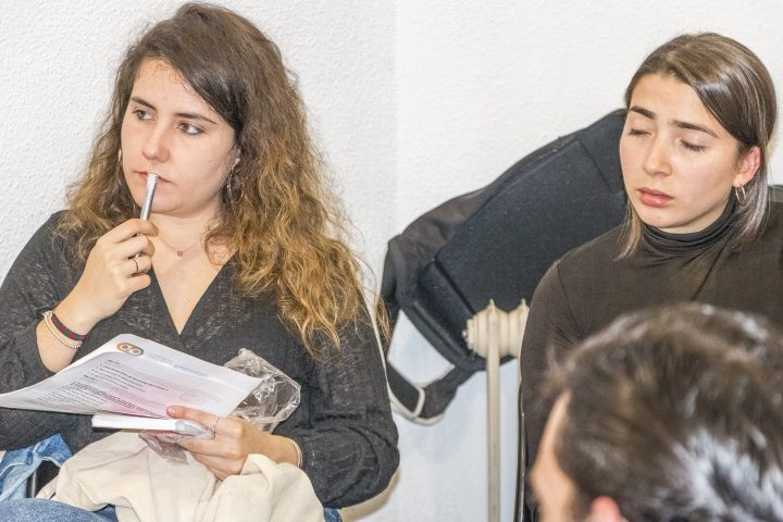 Presentacion Campaña QUe trabajen las Maquinas_Pepi Muñoz (52)
