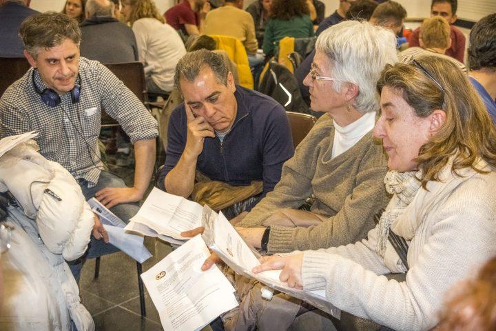 Presentacion Campaña QUe trabajen las Maquinas_Pepi Muñoz (55)