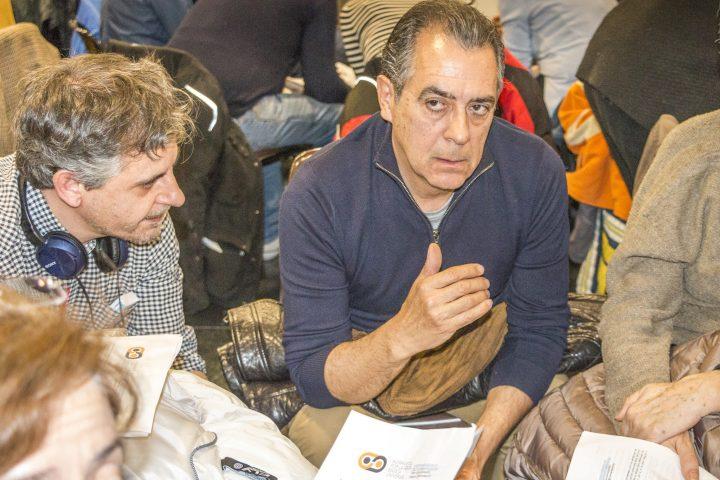 Presentacion Campaña QUe trabajen las Maquinas_Pepi Muñoz (57)
