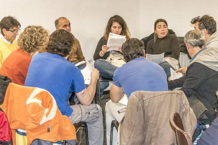 Presentacion Campaña QUe trabajen las Maquinas_Pepi Muñoz (59)
