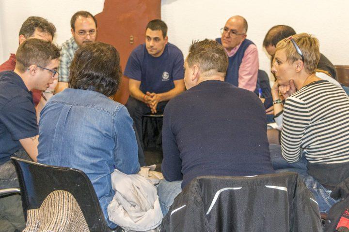 Presentacion Campaña QUe trabajen las Maquinas_Pepi Muñoz (60)