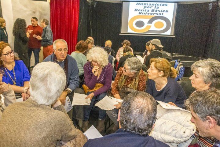 Presentacion Campaña QUe trabajen las Maquinas_Pepi Muñoz (62)
