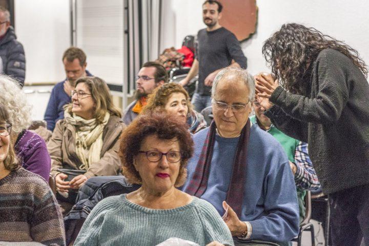 Presentacion Campaña QUe trabajen las Maquinas_Pepi Muñoz (7)
