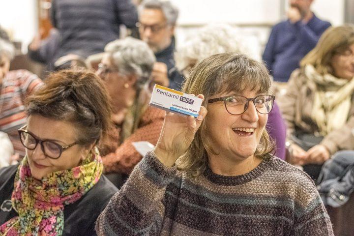 Presentacion Campaña QUe trabajen las Maquinas_Pepi Muñoz (8)