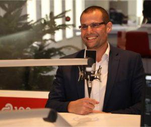 Robert Abela è il nuovo primo ministro di Malta