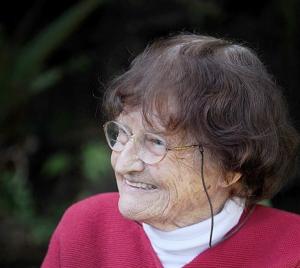 «No dejó nada sin hacer»: Dra Ana Primavesi, pionera en la agricultura orgánica y la agroecologia