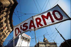 Il Gen. Carta indicato per la Presidenza di Leonardo: scelta inopportuna e contraria alle norme sull'export di armi