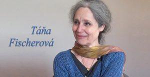 In ricordo di Tania Fischerova, la forza del cuore e della saggezza