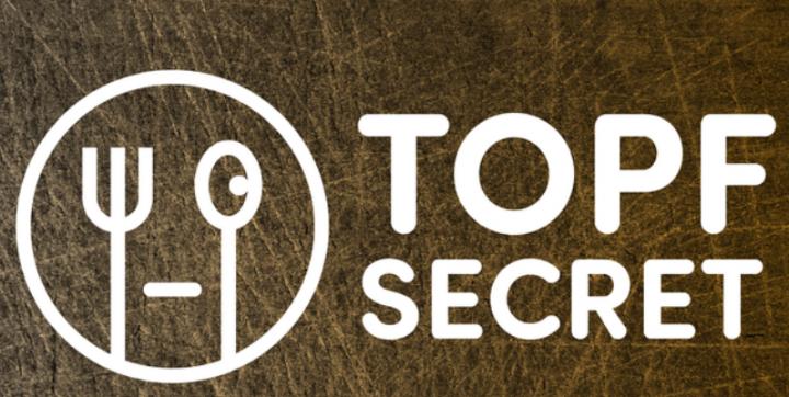 """Gerichtsurteil zu """"Topf Secret"""": Verbraucher haben Rechtsanspruch auf Hygiene-Kontrollergebnisse"""