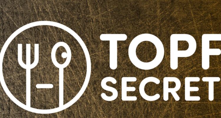 Gerichtsurteil zu Topf Secret: Verbraucher haben Rechtsanspruch auf Hygiene-Kontrollergebnisse