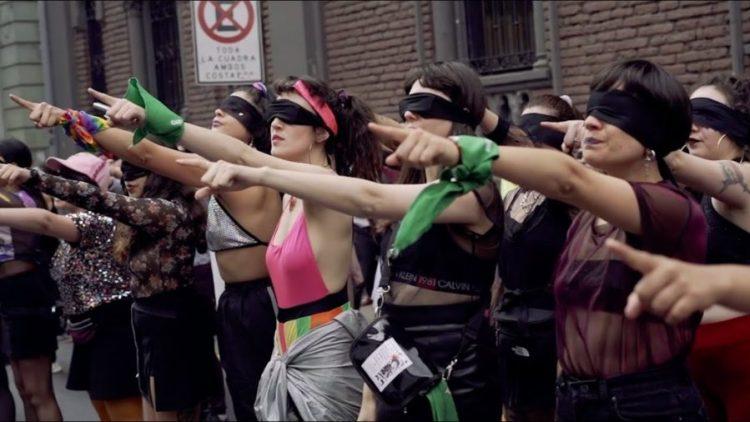 """Interview mit Sarah Plant, der Übersetzerin von """"Un Violador en tu Camino"""" ins Englische """"A Rapist in Your Path"""""""