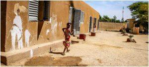 Violencia sin precedentes en África occidental y el Sahel