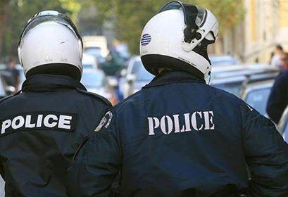 Καταγγελία αστυνομικής αυθαιρεσίας με τρανσφοβικό υπόβαθρο από το Σωματείο Υποστήριξης Διεμφυλικών (Σ.Υ.Δ.)