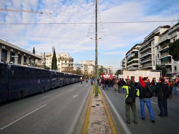 against_the_war_athens26