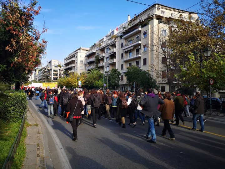 against_the_war_athens27
