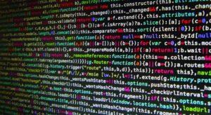 La sociedad algorítmica: agentes inteligentes invisibles