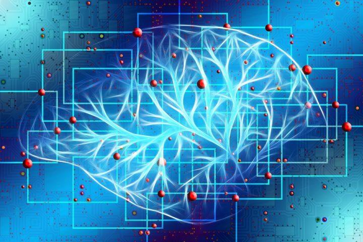 Intelligenza artificiale e stabilità strategica