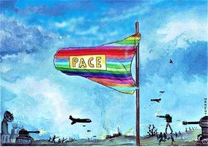 Dopo Sigonella si aprirà una nuova fase nel movimento per la pace?