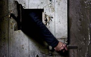 Macelleria carceraria