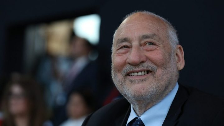 Argentina: Stiglitz avisa que os banqueiros perderão