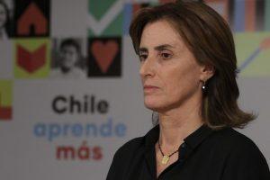 Chile: La PSU en la educación clasista