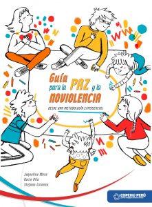 [Perú] Presentación de la Guía para la Paz y la Noviolencia