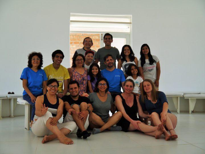 grupo copehu1