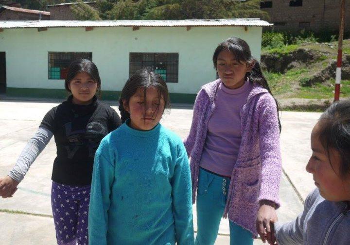 grupo copehu19