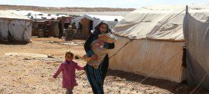No Conselho de Segurança, chefe humanitário faz novo alerta sobre crise na Síria