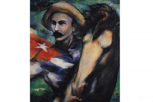 Presidente de Cuba destaca impronta del Héroe Nacional José Martí