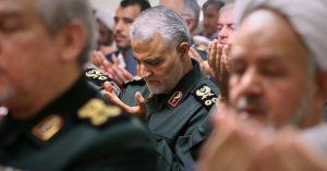 USA Vs Iran: Six Decades of American Lies, Deceit and War Crimes