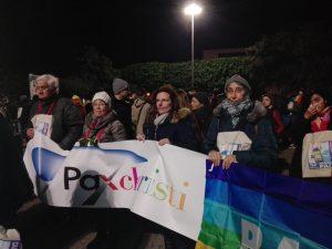 A Cagliari la 52esima Marcia per la Pace